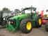 John Deere 8320 Año de fabricación 2011 Accionamiento 4 ruedas