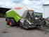 Claas Quadrant 3200 FC Année de construction 2013 Bad Oldesloe