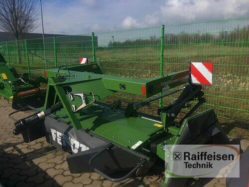 Fendt Slicer 310 Fzkc Baujahr 2018 Gadebusch