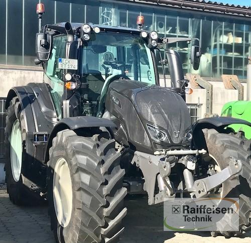 Valtra N 174 V SmartTouch