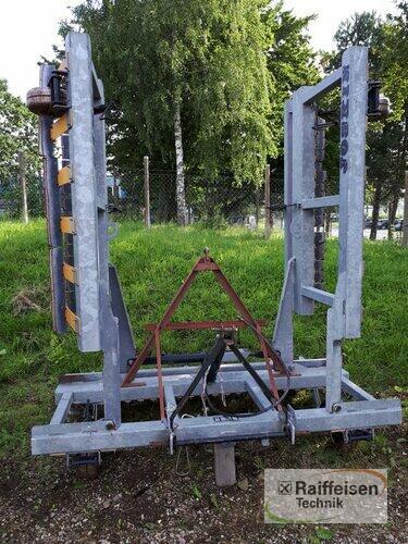 Joskin Weidestriegel Eckernförde