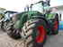 Fendt 939 Vario SCR Year of Build 2014 Eckernförde