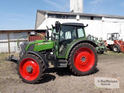 Grasdorf Räder 32