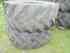 Michelin Bereifung 650/65R34 Kisdorf
