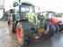 Fendt 714 Vario TMS Rok produkcji 2012 Czterokolowy