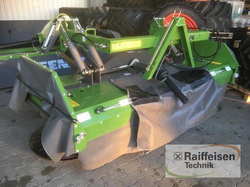 Fendt Cutter 310 Fz Baujahr 2019 Lohe-Rickelshof