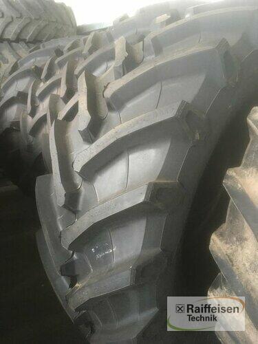 Trelleborg Reifen 650/65 R42