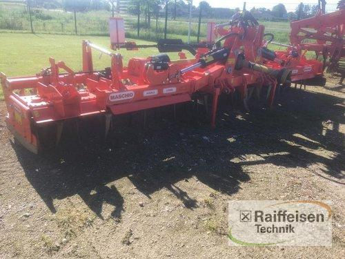 Maschio Aquila Rapido Plus 600 Year of Build 2020 Lohe-Rickelshof