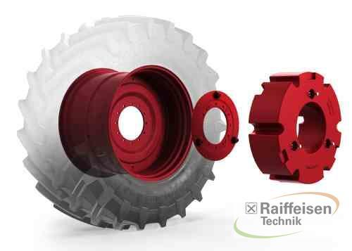 Fendt Belastungsgewicht 2500kg Godina proizvodnje 2016 Lohe-Rickelshof