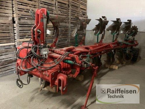 Kverneland Lb 100/300 Rok produkcji 2010 Lohe-Rickelshof