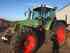 Traktor Fendt 820 V Greentec Bild 1