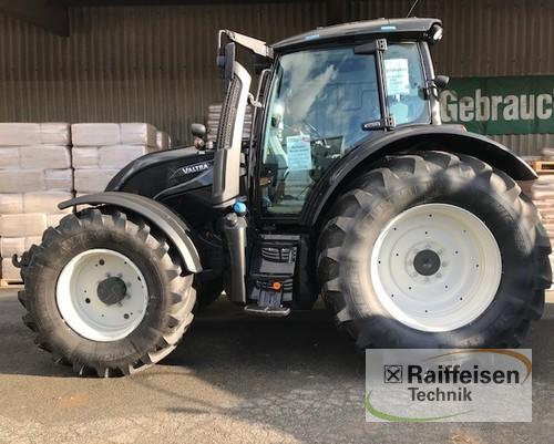 Valtra N174 V Smart Touch MR19