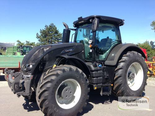 Valtra S274 Smart Touch