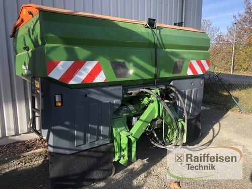 Amazone ZA-TS 4200 Ultra Profi Year of Build 2018 Tüttleben