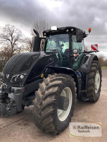 Valtra S394 SmartTouch