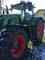 Fendt 936 Vario S4 ProfiPlus anno di costruzione 2015 Ebeleben