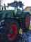 Fendt 936 Vario S4 ProfiPlus Année de construction 2015 Ebeleben