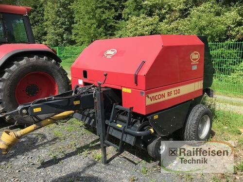 Vicon Rf 130 Serie