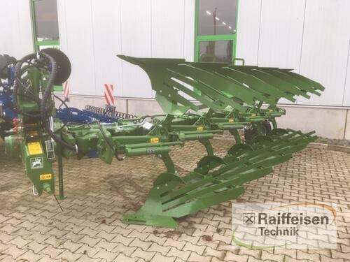 Amazone Cayros Xs 950 Vs Rh82 Årsmodell 2018 Gudensberg