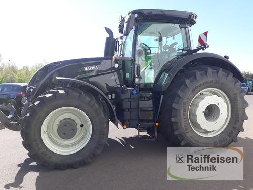 Valtra S 354 Smart Touch