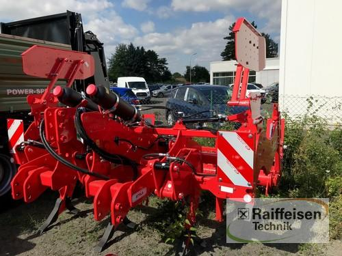 Maschio Attila 300 Hydropneum. Year of Build 2020 Linsengericht - Altenhaßlau