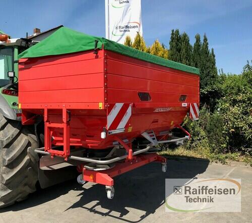Maschio Primo Year of Build 2019 Linsengericht - Altenhaßlau