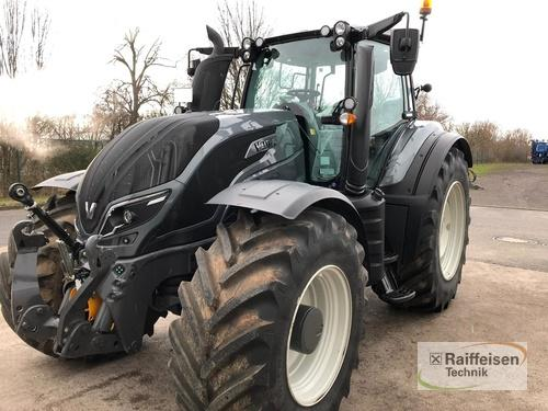 Valtra T234 V SmartTouch