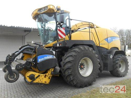 New Holland FR 9090
