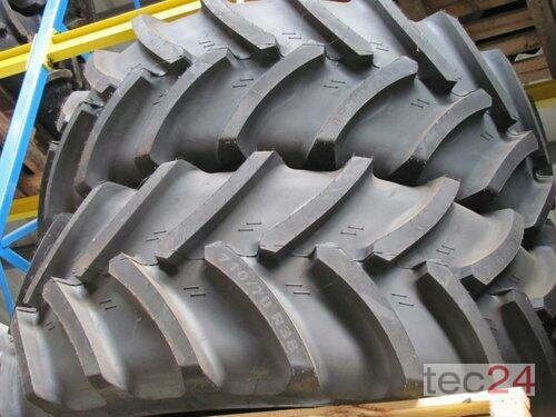 Bohnenkamp Reifen 710/70 R38
