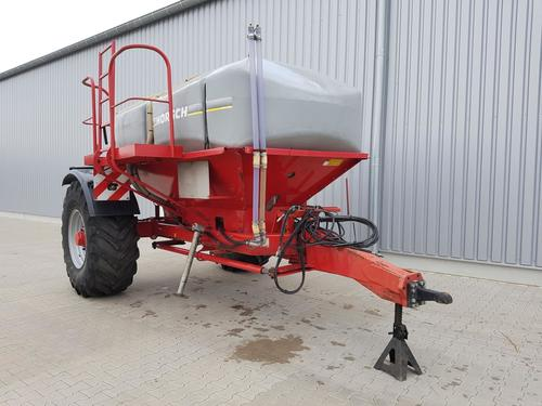 Horsch Pronto SW 8000 SD