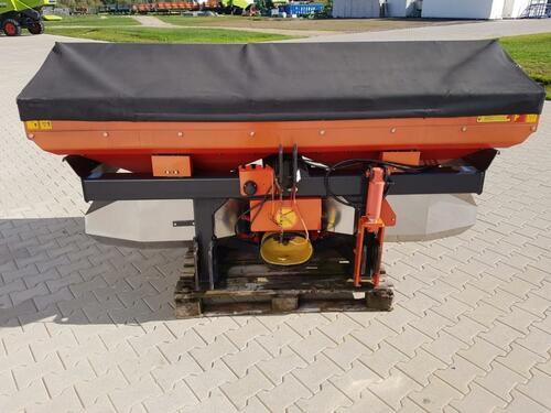 Vicon RS-EDW 1350