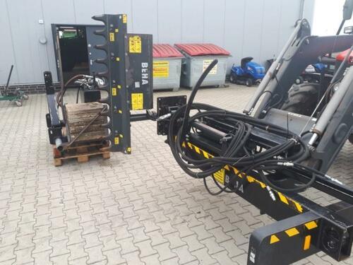Öko Plus BT 100/158