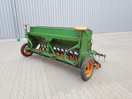 Amazone D7 Typ 30
