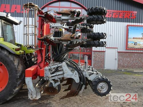 Oberberger Strip Till Culex
