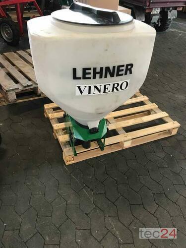 Lehner Vinero 170