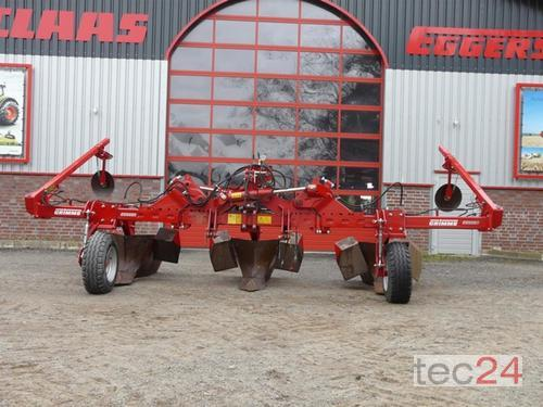 Grimme BF 400