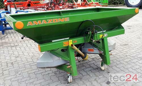 Amazone Za-M Premis 1000 Year of Build 2006 Dägeling