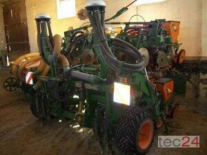 Einzelkornsämaschine Amazone ED 602-K Profi nur 1000ha Bild 0