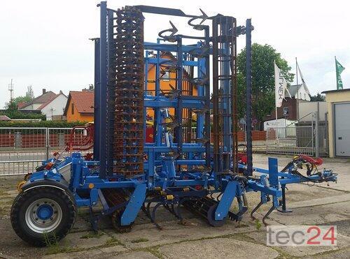 Farmet K 700 Ps Neuwertig Year of Build 2013 Pragsdorf