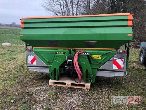 Amazone ZA-M 4200 Ultra Profis Hydro Baujahr 2012 Pragsdorf