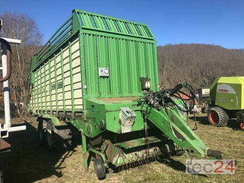 GROWI Industrias Lacasta Green Bull III (Camme)