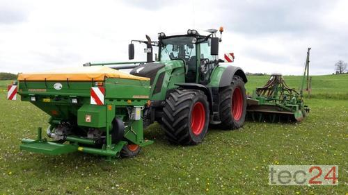 Amazone Drille Ad, Kg 603 + Fps Year of Build 2012 Pragsdorf