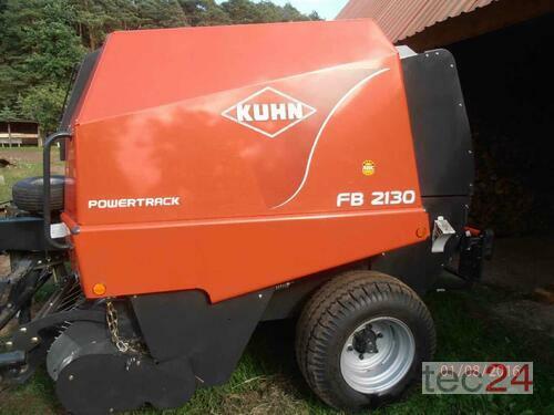 Kuhn FB 2130