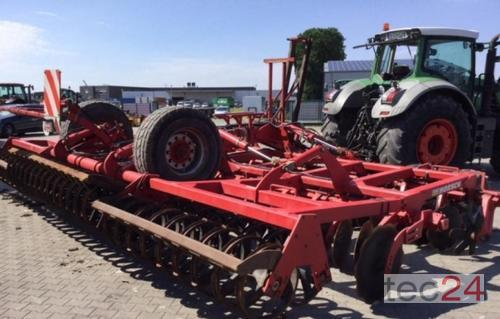 Horsch Joker 8 Hd Year of Build 2014 Pragsdorf