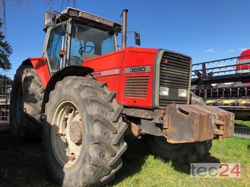 Massey Ferguson MF 3690