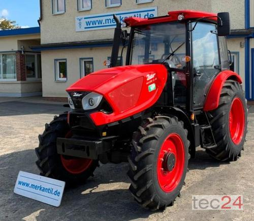 Zetor Major 80 CL SONDERPREIS