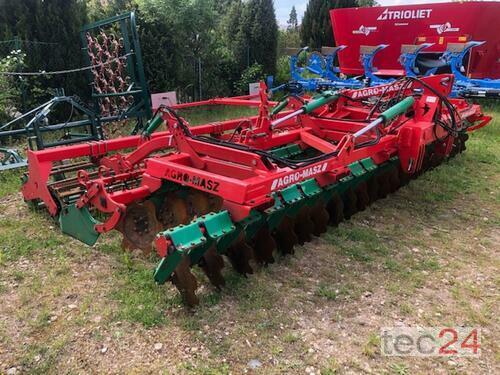 Agro-Masz BT 60