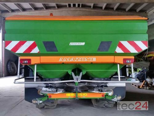 Amazone ZA-TS 4200 Ultra Profis Hydro Year of Build 2014 Pragsdorf