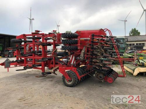 Horsch Tiger 5as Mit Pronto 5td