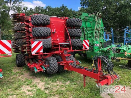Kverneland U-Drill 6000 Rok produkcji 2016 Pragsdorf